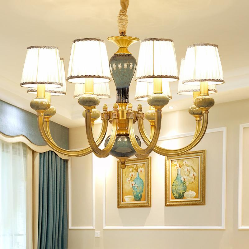ATDSAD8806-8客厅灯、卧室灯、餐厅灯