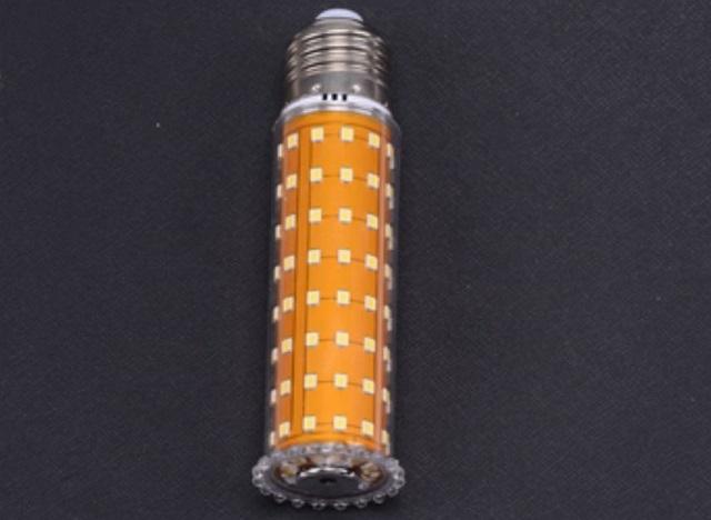 JMGZZM-无影泡GZ906-6w