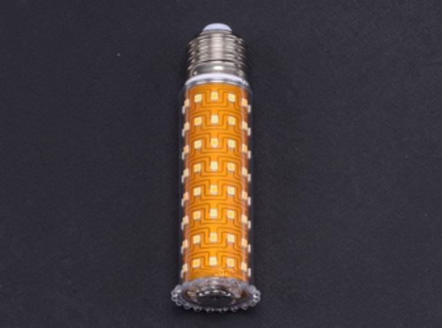 JMGZZM-三色变光无影泡GZ906-6+6W