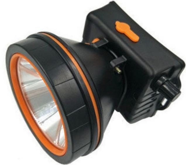 MFGD-调光头灯
